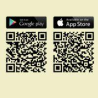 Codice QR - efshgdshfgsjhgjfgj - www-iicmontreal-esteri-it