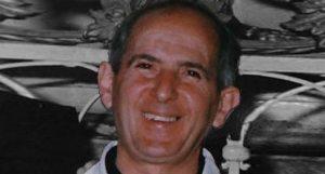 Dono Pino-Puglisi1 - www-archivio-blogsicilia-it