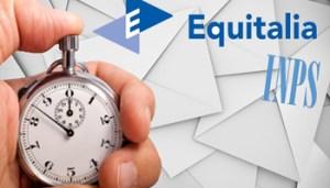 Equitalia-Rottamazione-cartelle - www-investireoggi-it - 350X200