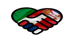 Iitaly_and_serbia_cultural_friendship_logo_v1_by_mita_rkembola-d6417rd - www-researchitaly-it - 350X200