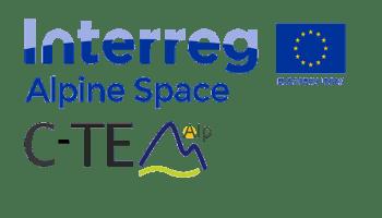 Progetto Europeo C-TEMAlp