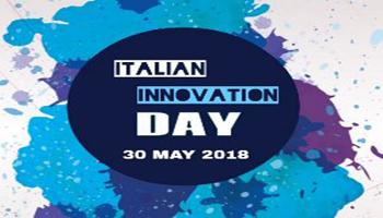 Terza edizione dell'Italian Innovation Day in Giappone