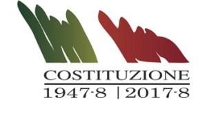 Logo-costituzione-7-8 - 350X200
