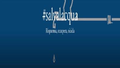 Salvalacqua - www-fondoambiente-it - www-fondoambiente-it - 350X200 - Cattura