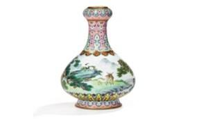 Sotheby's - Wanda Rotelli Tarpino - Vaso Cinese - Wanda Rotelli Tarpino - Sothey's - 350X200