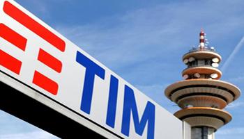 Tim – avviata la procedura per la cassaintegrazione, ipotesi per 3-4 mila lavoratori