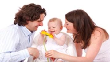 Welfare Day 2018 - Famiglia - Girasole - www-censis-it - 350X200