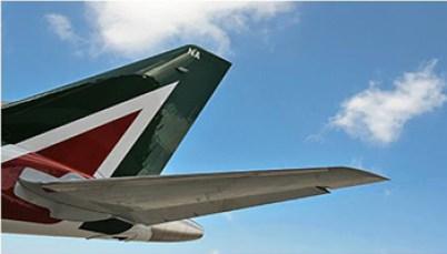 Alitalia - milano-finanza-it - 350X200 - Cattura