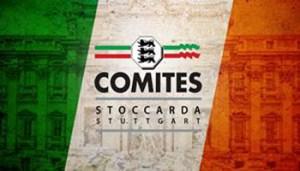 Ccomites Sstoccarda - www-aise-it - 350X200