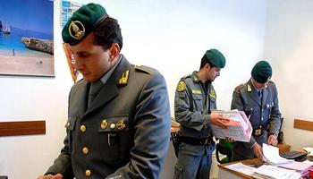 Evasione fiscale, la Guardia di Finanza ha recuperato 1,3 miliardi di euro
