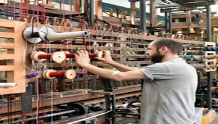 Industria - 143140344-e1115566-23e6-4b84-925c-7f9600c0d94e - www-repubblica-it - 350X200
