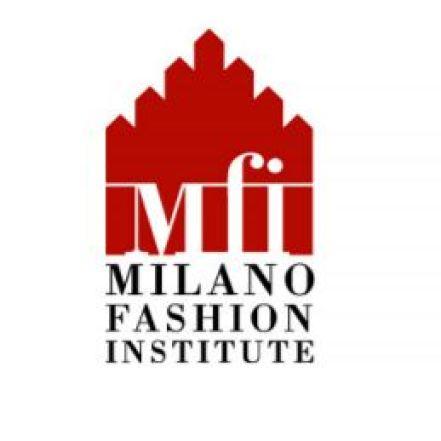 Milano Fashion Institute - Interno - www-iiclosangeles-esteri-it - Cattura