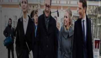 UE - Presidenza Austria dal Primo Luglio 2018 - www-affarinternazionali-it - 350X200 - Cattura