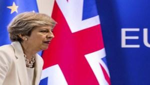 Brexit - Theresa May - 4335.0.60396831_ori_crop_MASTER__0x0-593x443 - www-corriere-it - 350X200