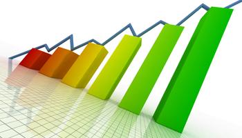 In aumento l'oppressione fiscale sulle imprese