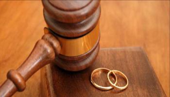 Cassazione, sull'assegno di divorzio pesa il contributo dato dall'ex coniuge al patrimonio comune