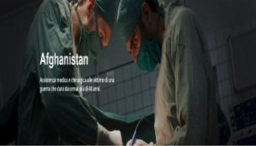 Emergency - Afghanistan - www-emergency-it - 350X200 - Cattura