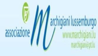 Logo Associazione Marchigiani Lussemburgo - www-marchigiani-lu - 350X200 - Cattura