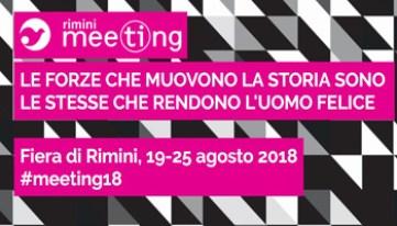 Logo Meeting di Rimini 2018 - www-meetingrimini-it - 350X200 - Cattura