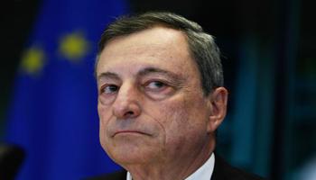 La Bce conferma: il quantitative easing terminerà a fine 2018