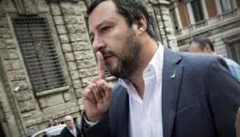 Matteo Salvini ansa-9 - www-today-it - 350X200
