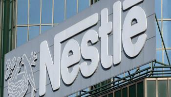 Nestlé Italia, partita la campagna per la prevenzione della salute dei dipendenti