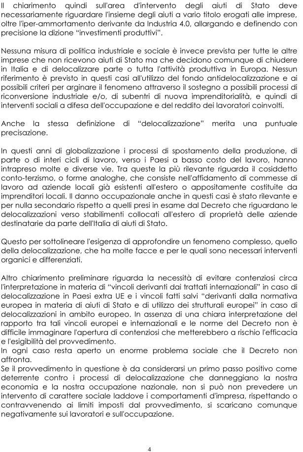 CGIL_Decreto_dignita_03 - 04