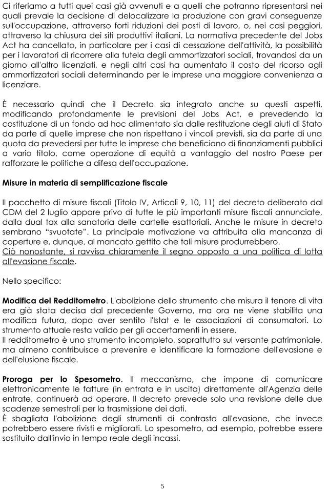 CGIL_Decreto_dignita_03 - 05