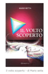 Cover Libro di Mario Setta - copertina-del-libro