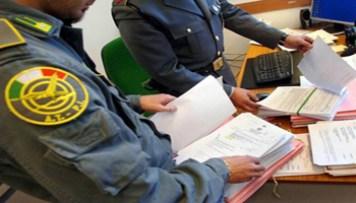 Guardia di Finanza - 4318.0.1062323535-U435101090535800Q3-1224x916@Corriere-Web-Sezioni-593x443 - www-corriere-it - 350X200