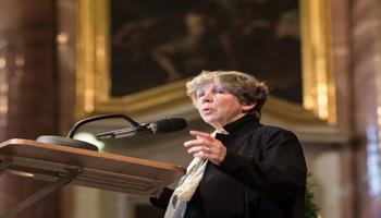 Ad Hanna-Barbara Gerl-Falkovitz il Premio Cultura Cattolica 2018
