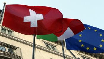 L'ITALIA DEVE CREDERE DI PIÙ SULLE SUE POTENZIALITÀ <BR> di Michele Schiavone