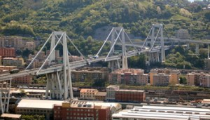 Ponte Morandi - COVER_1-1-1024x576 - www-ingegneri-info - 350X200