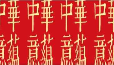 Risonanza Cinese - www-ilvittoriano-com - 350X200 - Cattura
