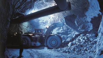 Una miniera di opportunità da export e internazionalizzazione