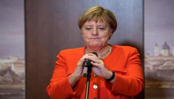 """Media: """"Italiani senza lavoro rischiano espulsione da Germania"""""""