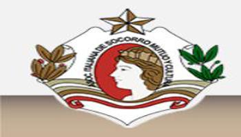 Associazione Nazionale Italiana de Socorro Mutuo y Cultura