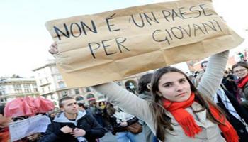 Record di expat: gli italiani nel mondo sono più di 5 milioni, ma i giovani rallentano