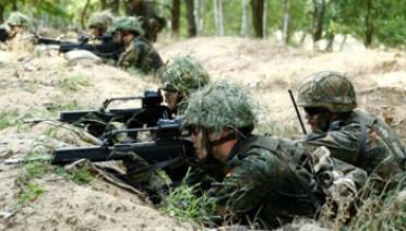 Esercito in Germania - www-lastampa-it - 350X200