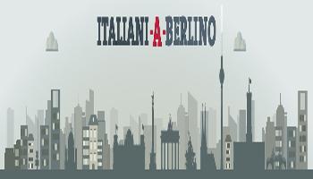 Conoscere nuova gente, internazionale e italiana, con internations