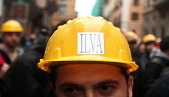 Ilva, raggiunto l'accordo
