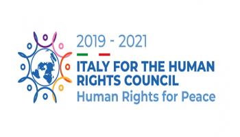 Onu, presentata candidatura italiana  a Consiglio Diritti Umani