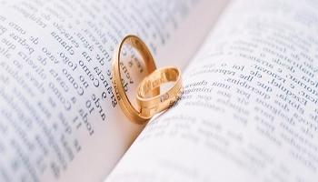 Istat, forte calo dei coniugati