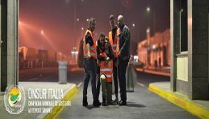 Onsur Italia - Campagna Mondiale per Sostenere il Popolo Siriano - chi_siamo - www-onsur-it - 350X200