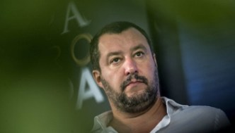 Salvini Matteo - 11011604-049b479c-5c4c-4a20-b40-2edcfacd01e - www-repubblica-it - 350X200