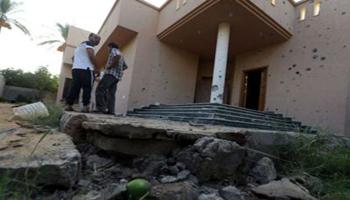 Libia nel caos, Italia esclude intervento militare