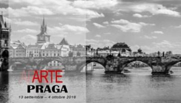 Verum Arte - Praga - invito_avanti - www-iicpraga-esteri-it - 350X200