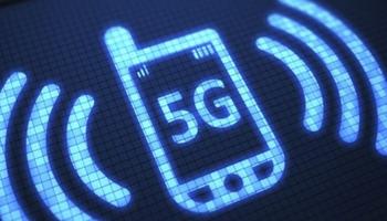 Cinque città italiane connesse alla rete 5G
