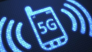 5G-ufficializzato-ora-le-aziende-possono-iniziare-a-lavorare-davvero-640x342 - www-investireoggi-it - 350X200
