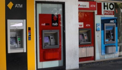 ATM - Bancomat - 1533023824-banks-960x540 - www-thenewdaily-com-au - 350X200
